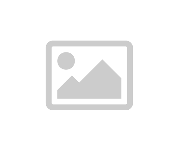 2-storey detached house for privacy.